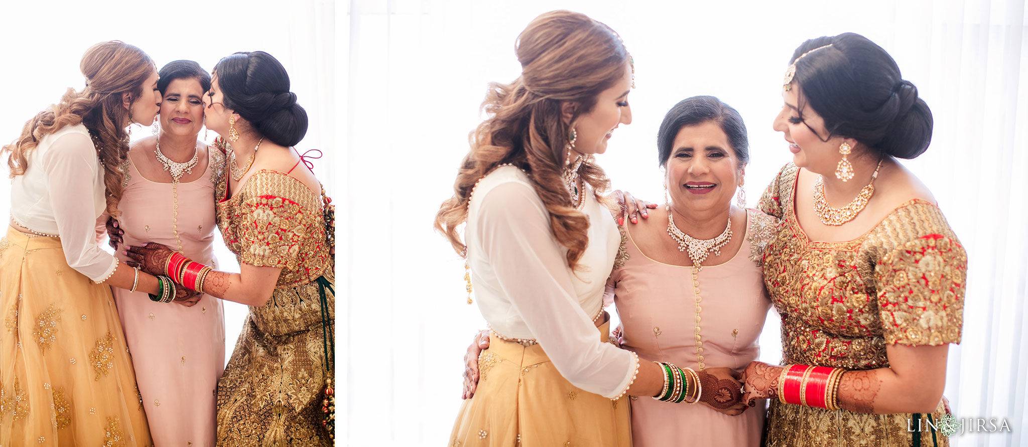 005 san francisco sikh center punjabi wedding photography