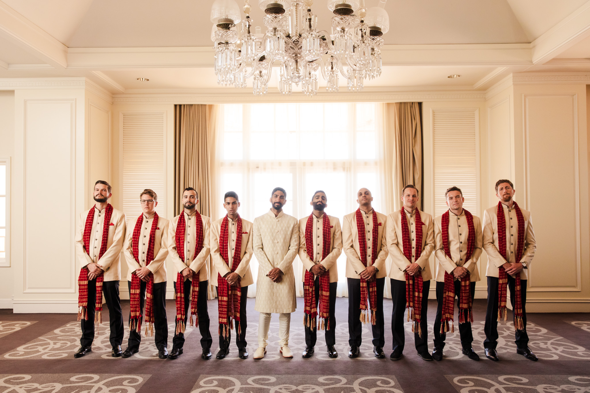 006 ritz carlton laguna niguel indian groomsmen wedding photography