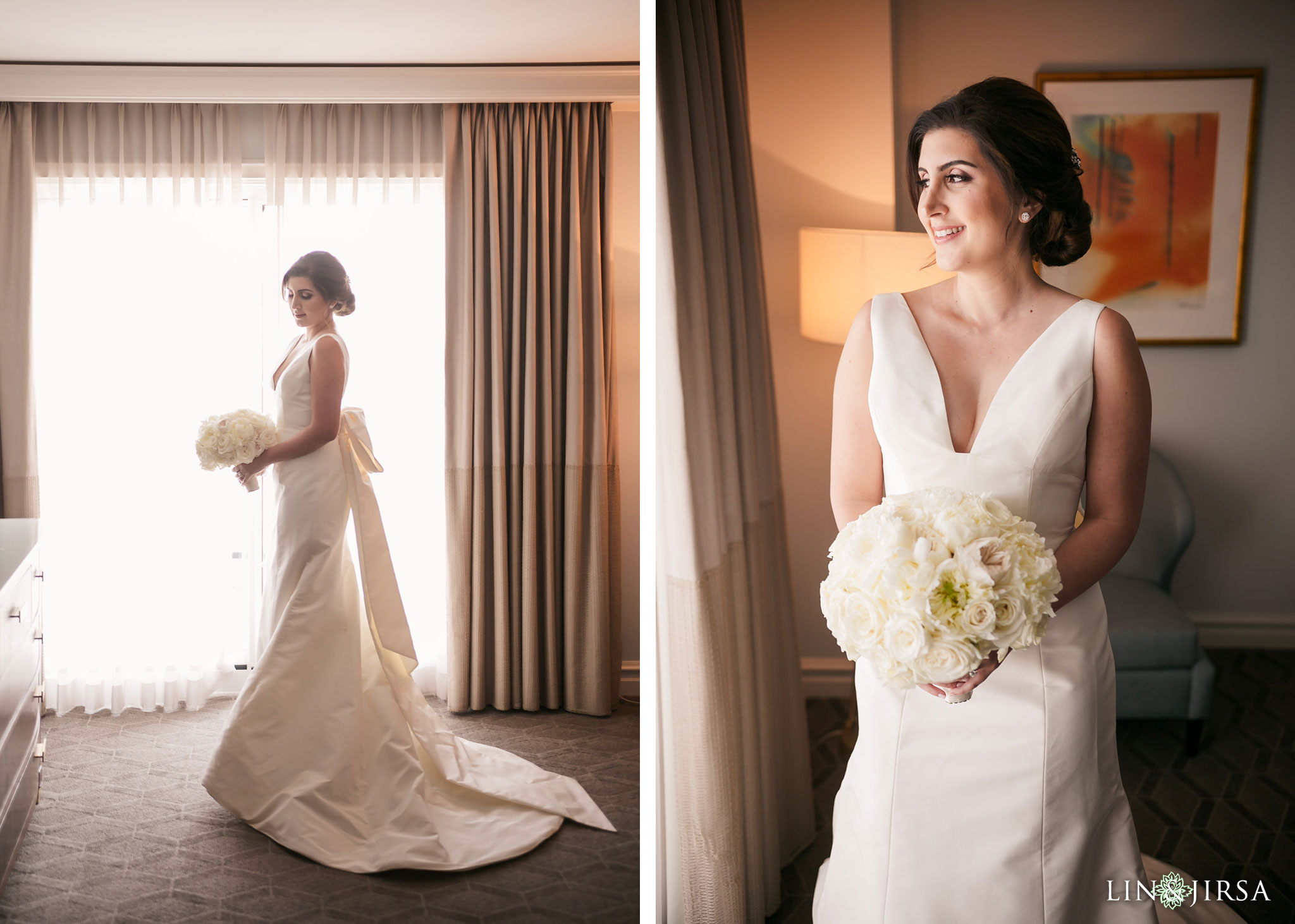 006 ritz carlton marina del rey persian bride wedding photography