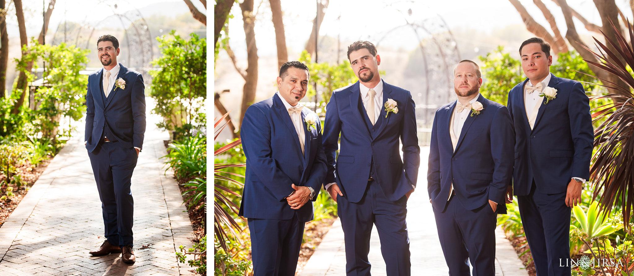 008 padua hills claremont groom wedding photography