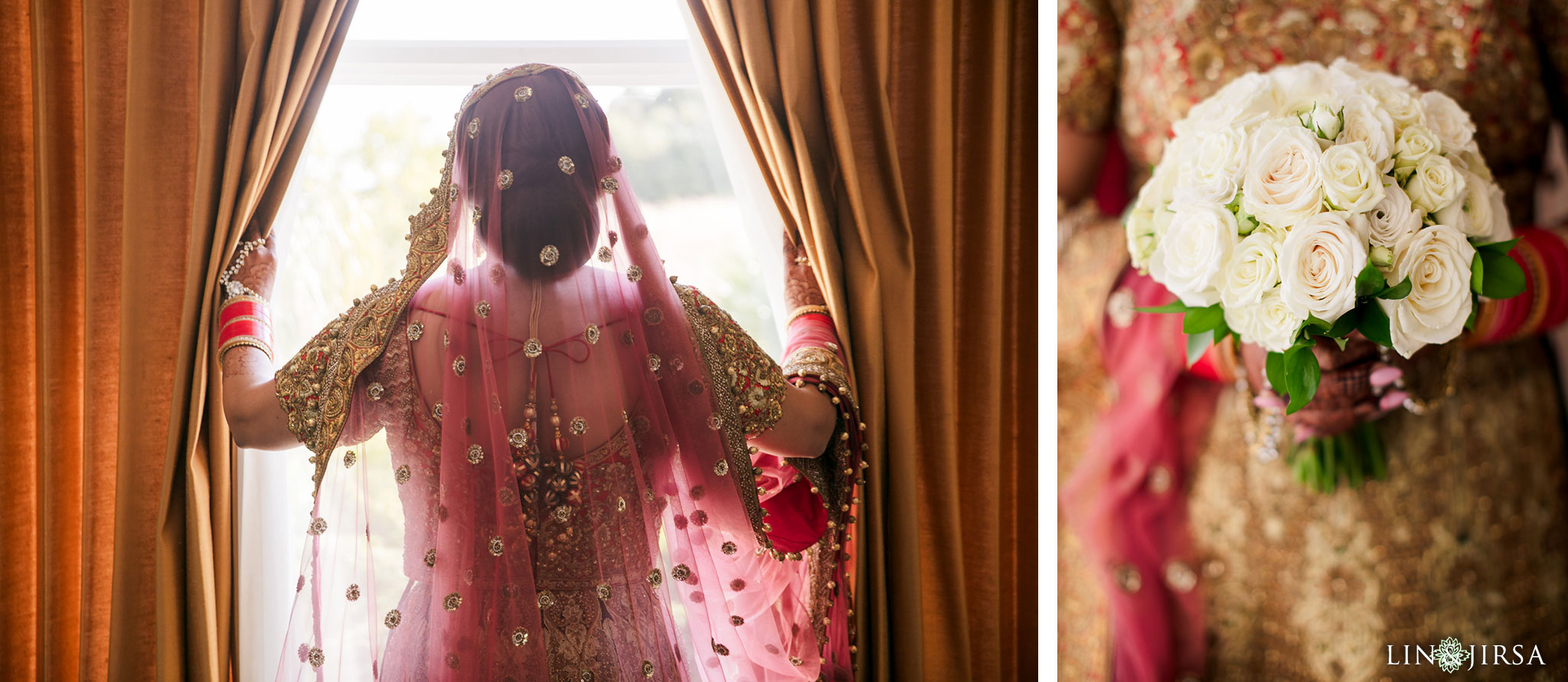 008 san francisco sikh center punjabi wedding photography