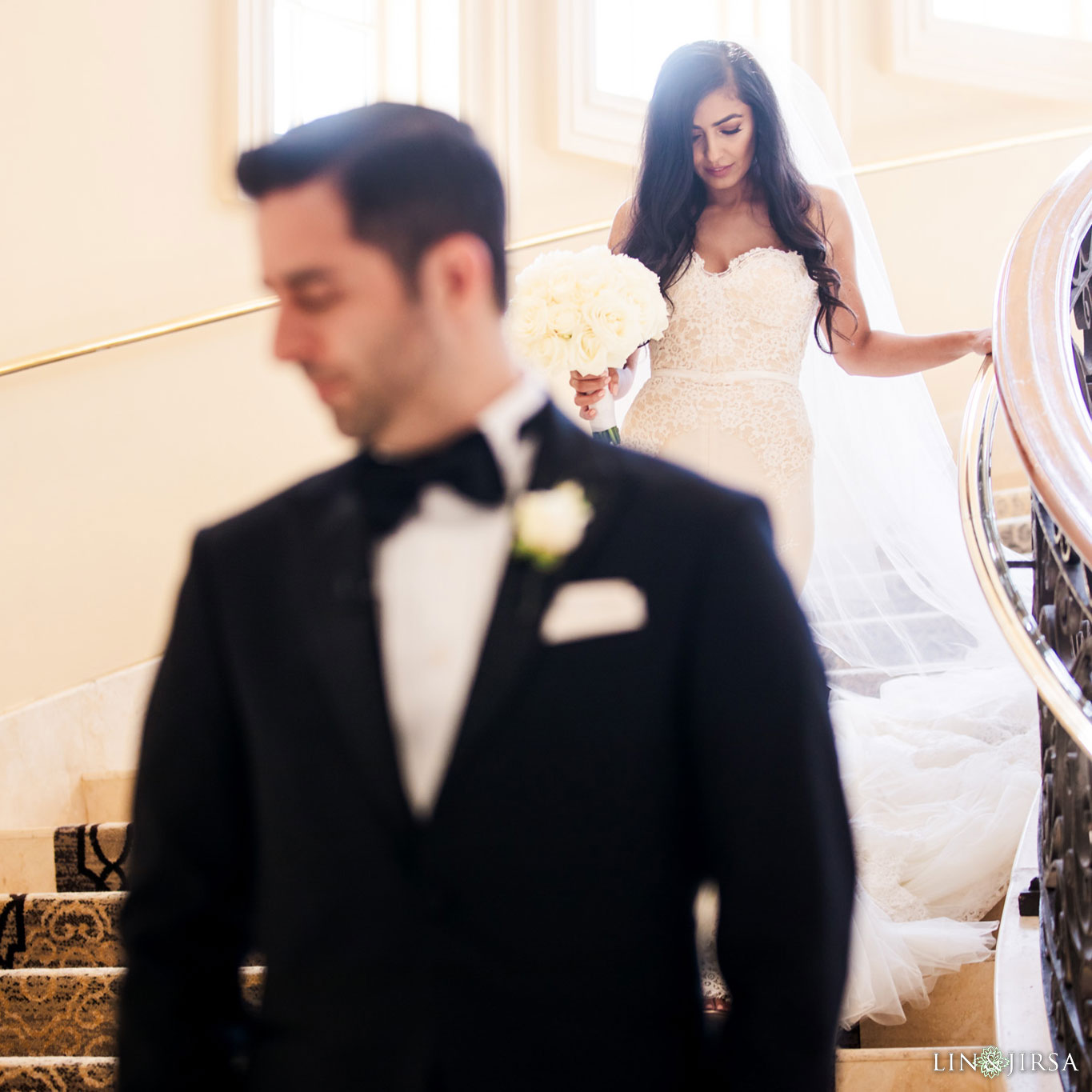 011 monarch beach resort dana point first look persian wedding photography