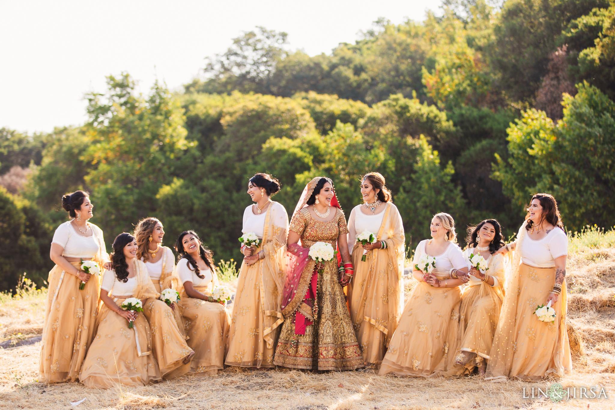 011 san francisco sikh center punjabi wedding photography