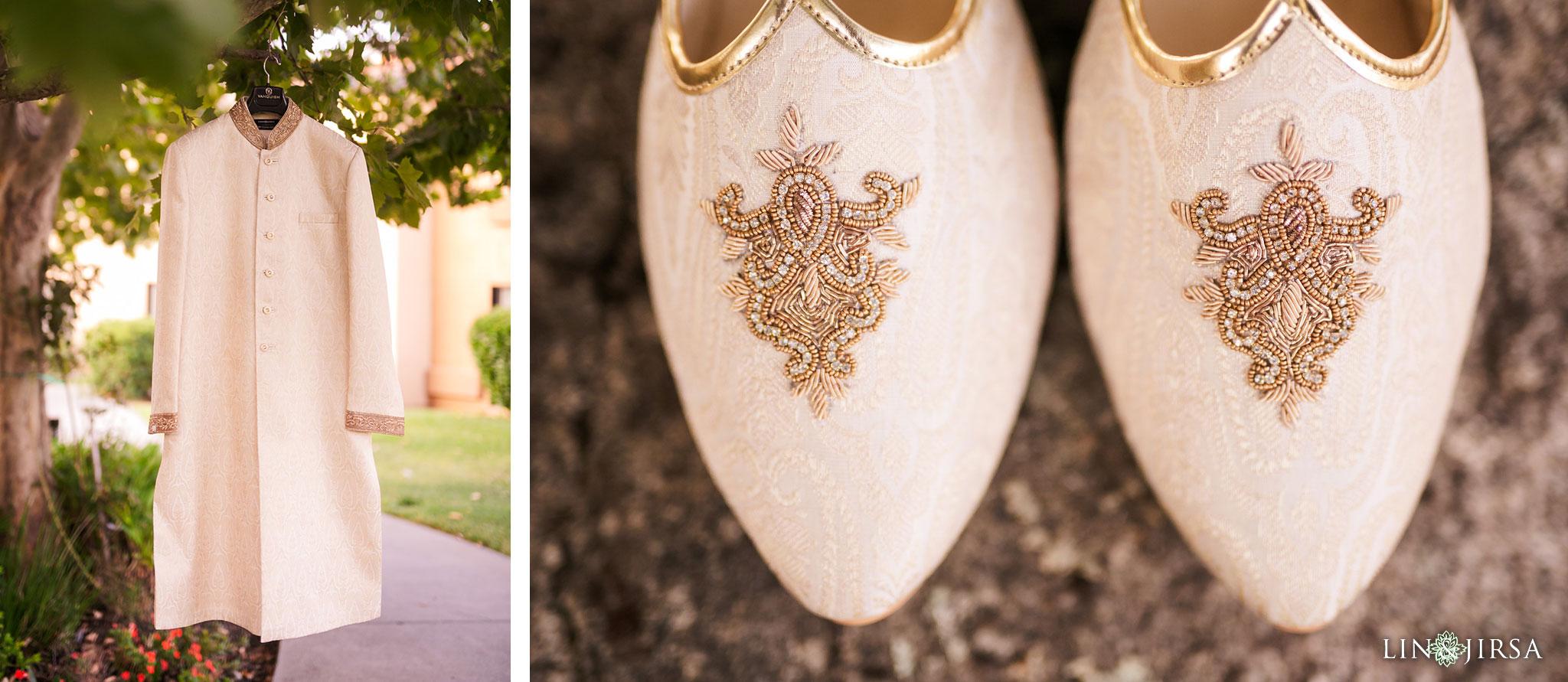 012 san francisco sikh center punjabi wedding photography