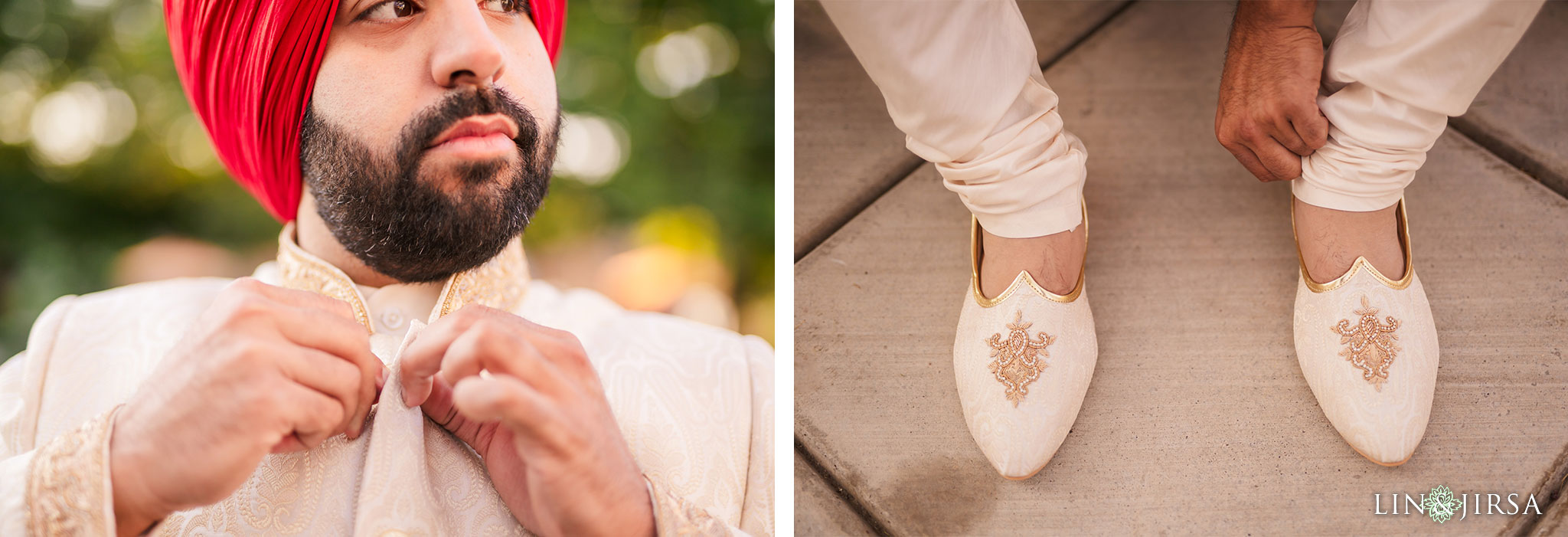 014 san francisco sikh center punjabi wedding photography