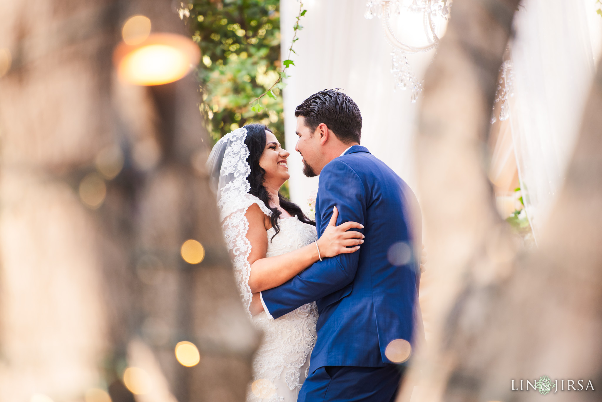 016 padua hills claremont wedding ceremony photography