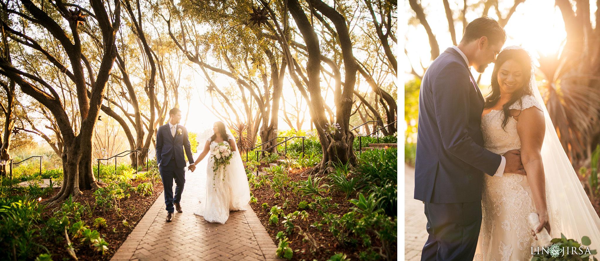 018 padua hills claremont wedding photography