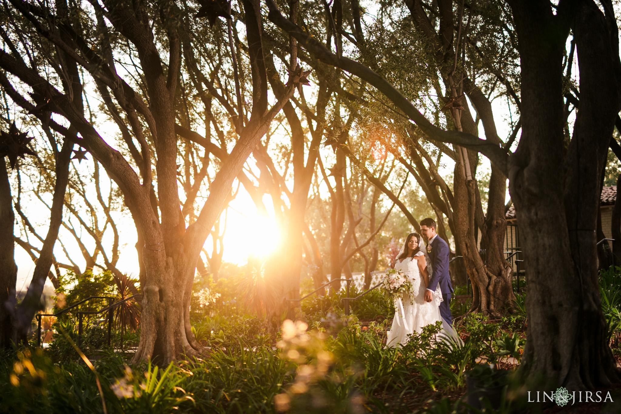 019 padua hills claremont wedding photography
