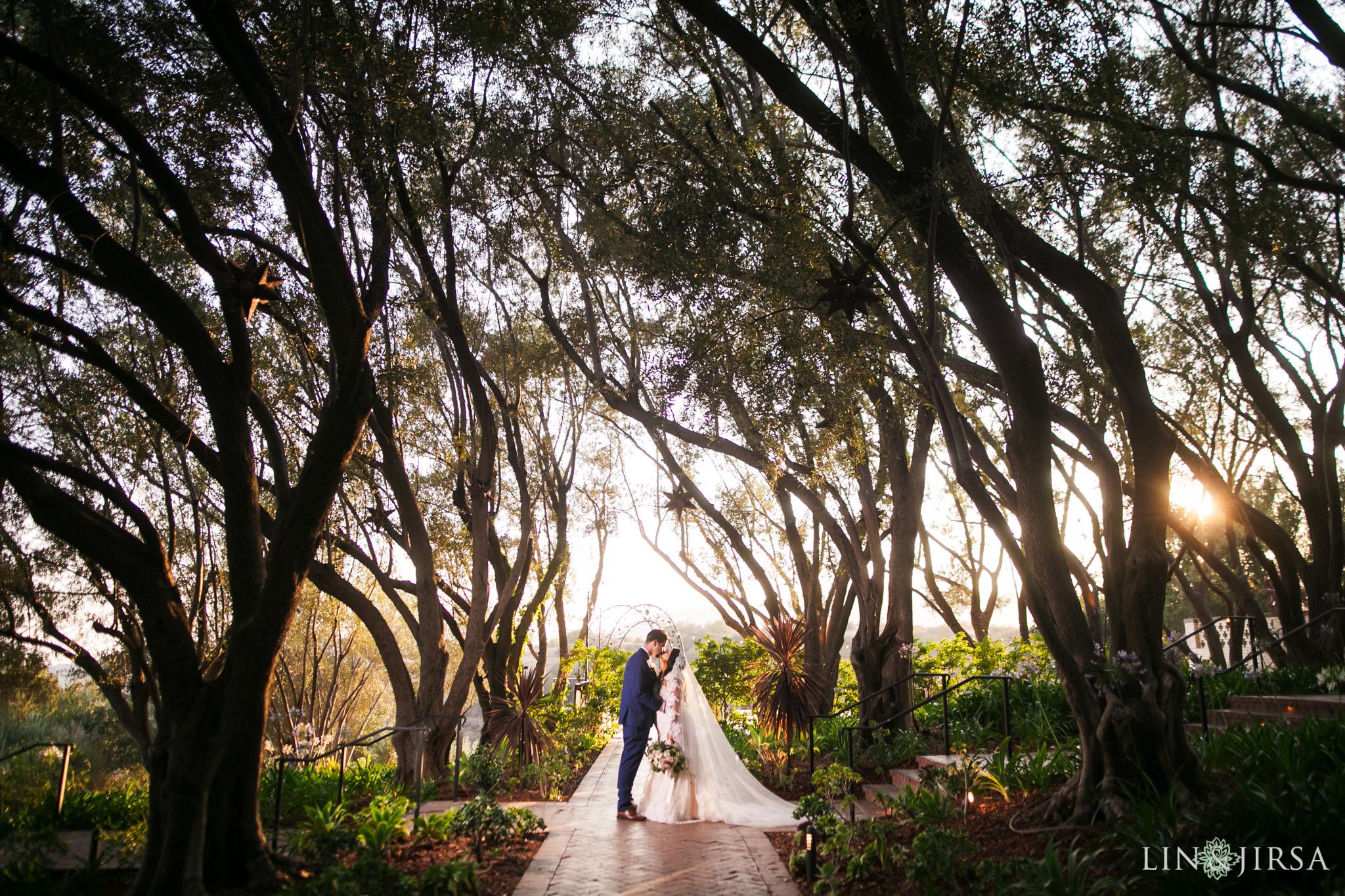 020 padua hills claremont wedding photography