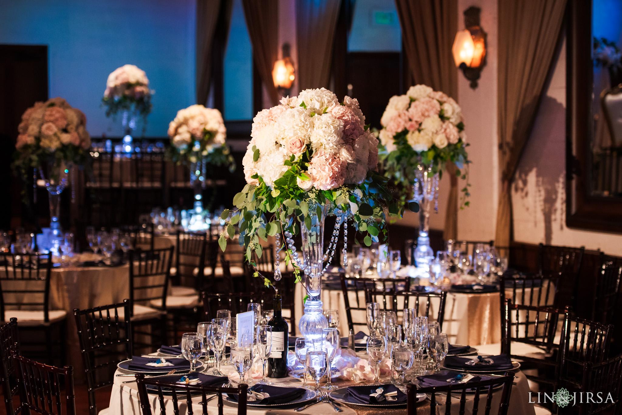 023 padua hills claremont wedding reception photography