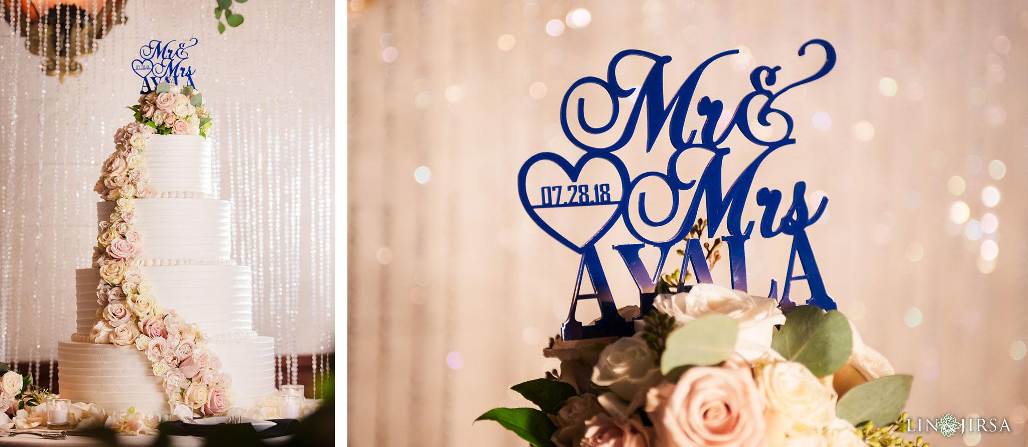 025 padua hills claremont wedding reception photography
