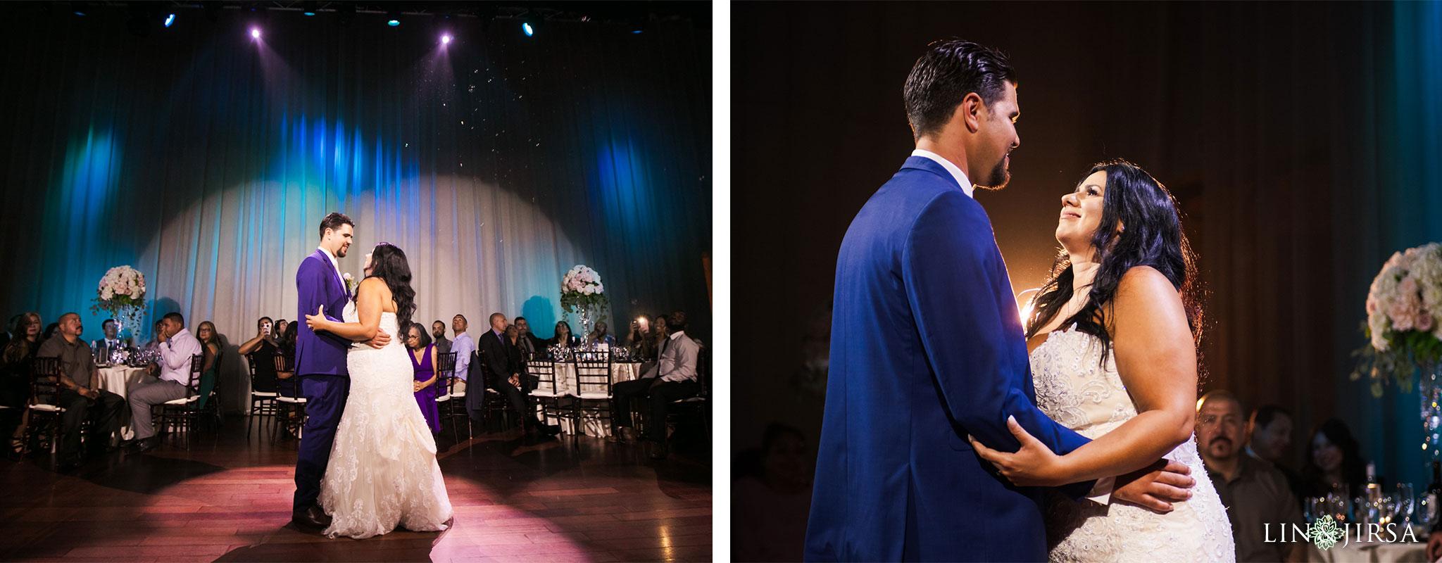 026 padua hills claremont wedding reception photography