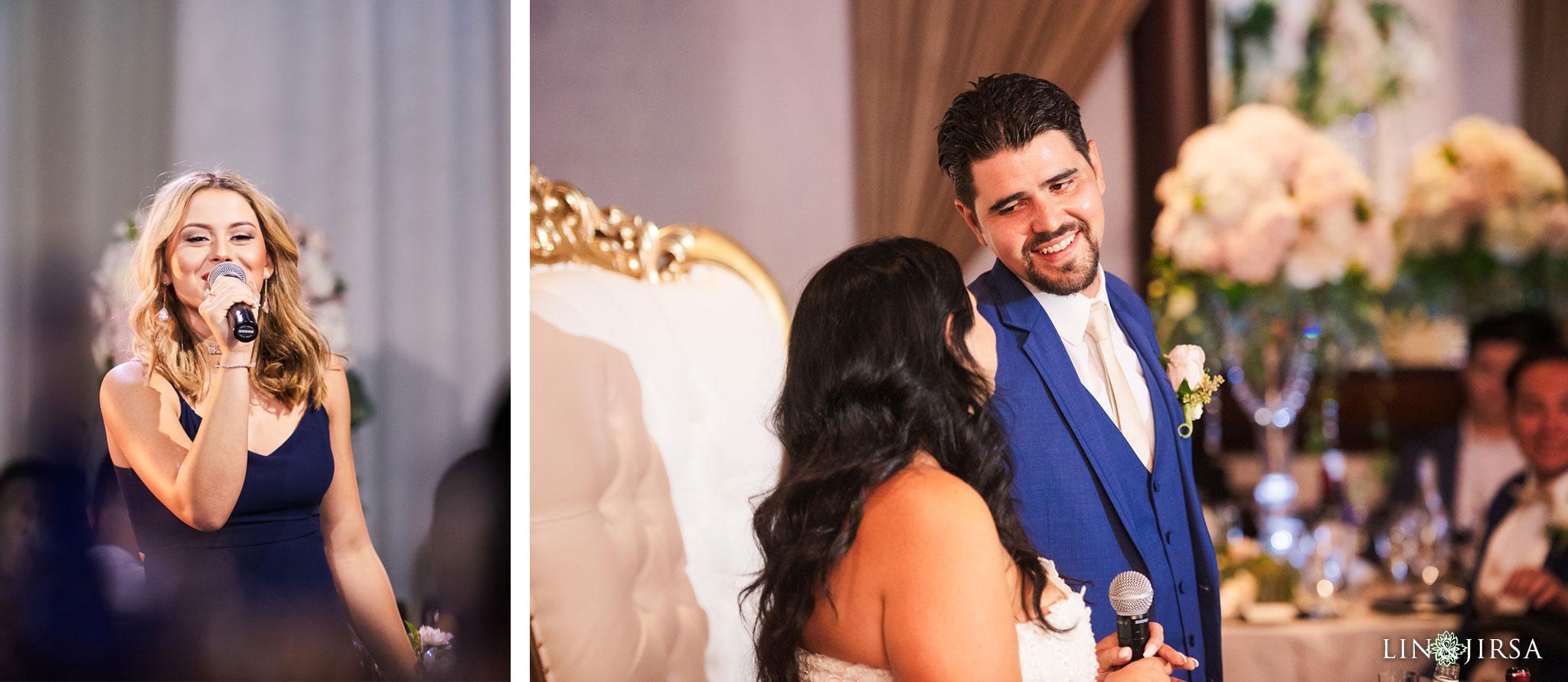 027 padua hills claremont wedding reception photography