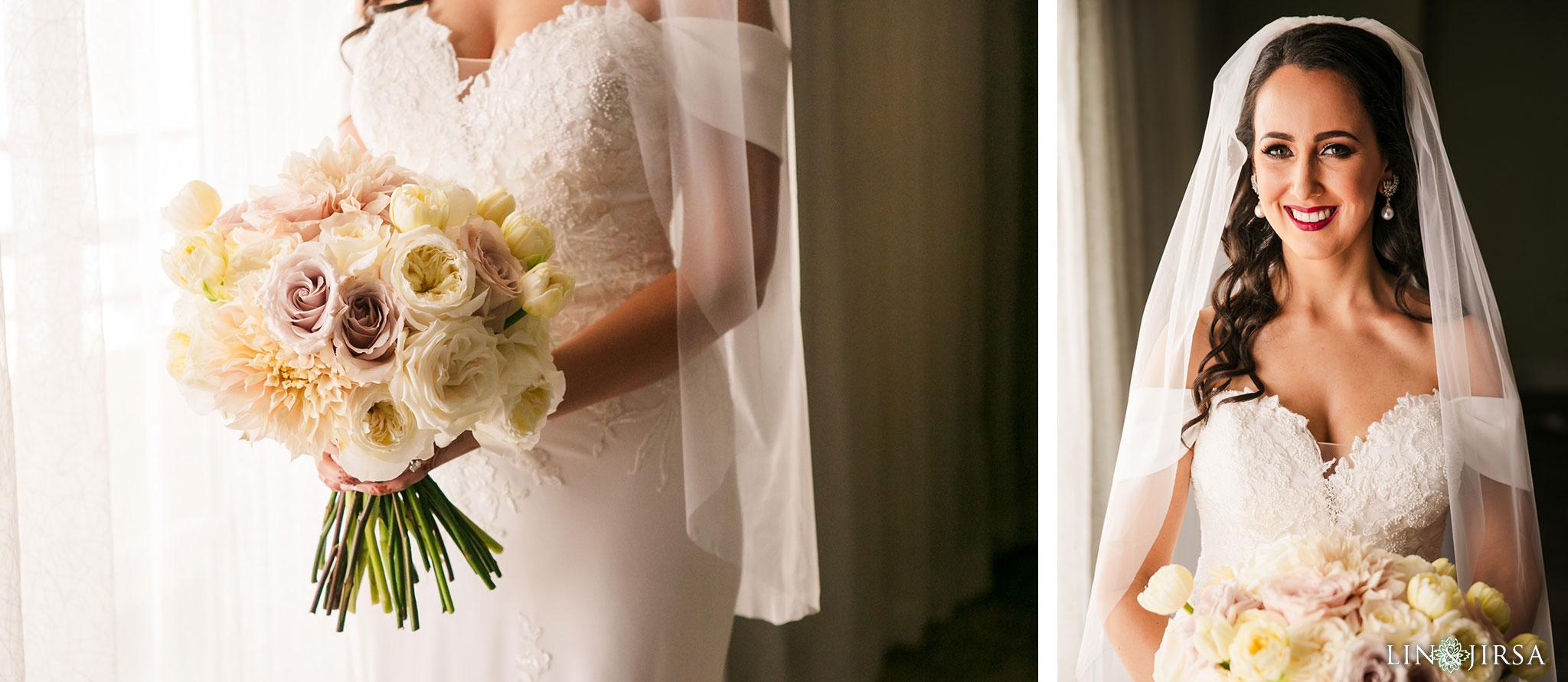 027 ritz carlton laguna niguel indian bride wedding photography