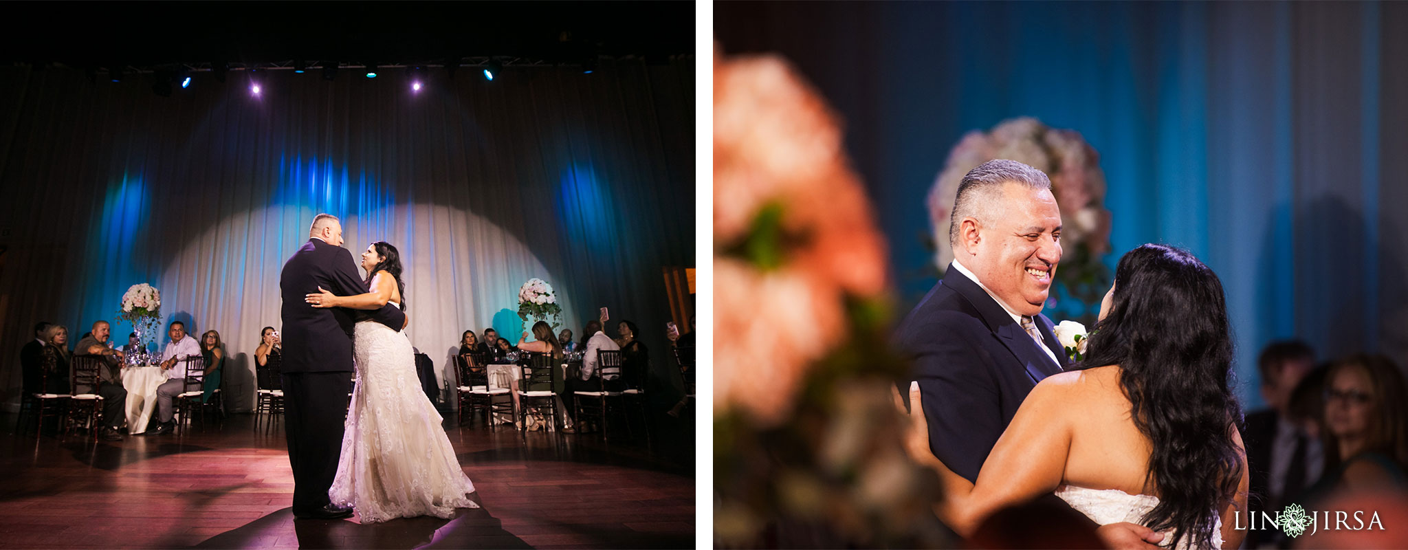 029 padua hills claremont wedding reception photography