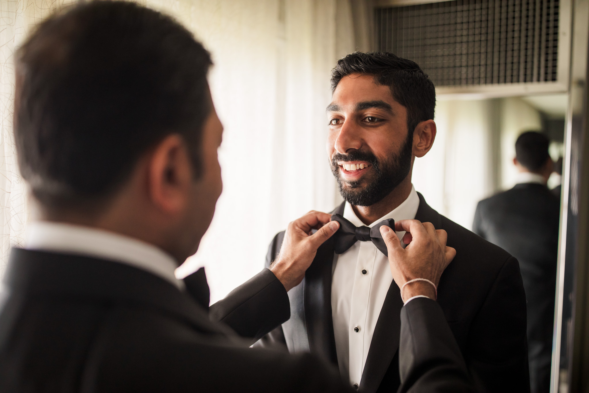 030 ritz carlton laguna niguel indian groom wedding photography