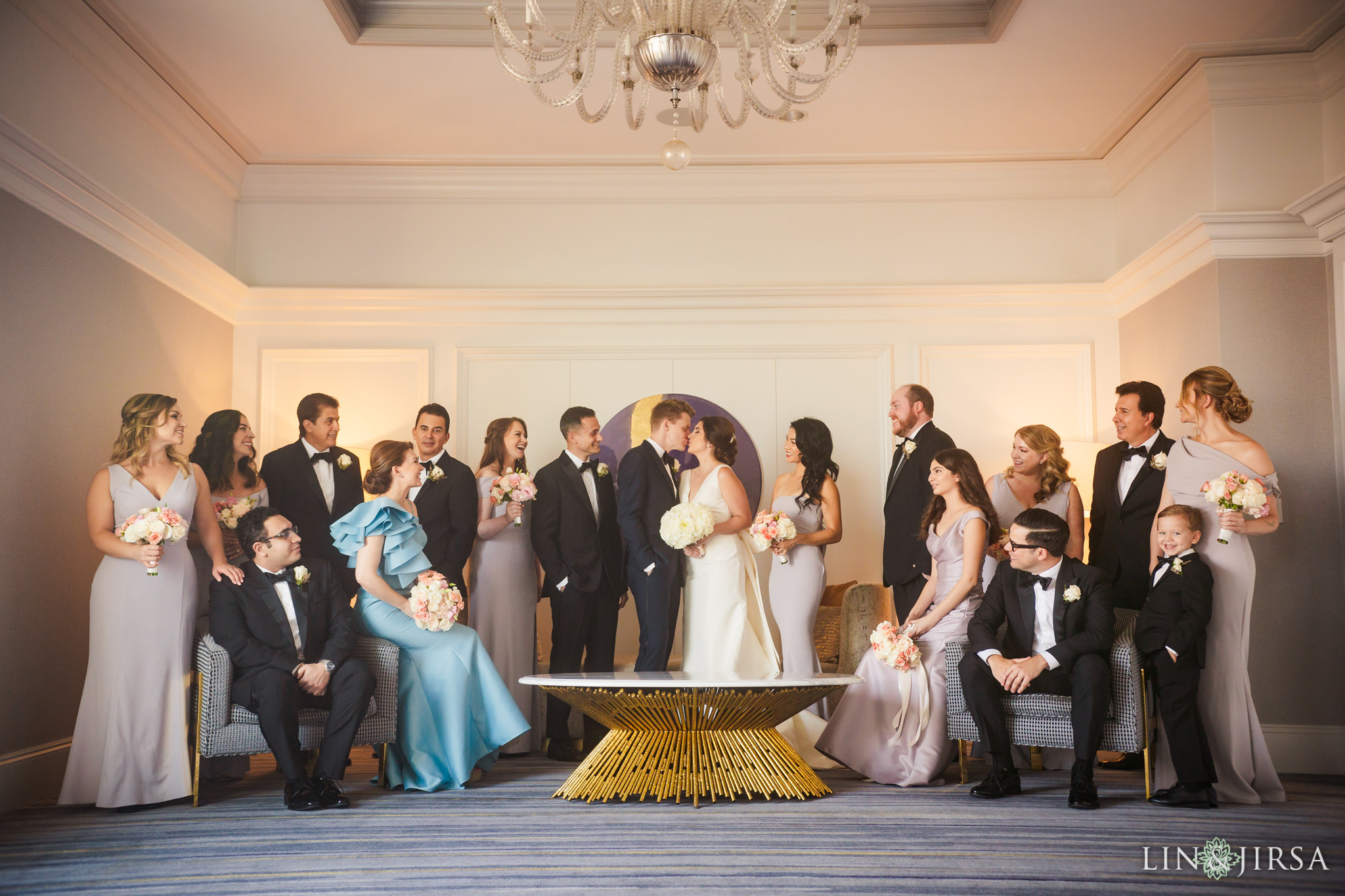 030 ritz carlton marina del rey persian wedding party photography