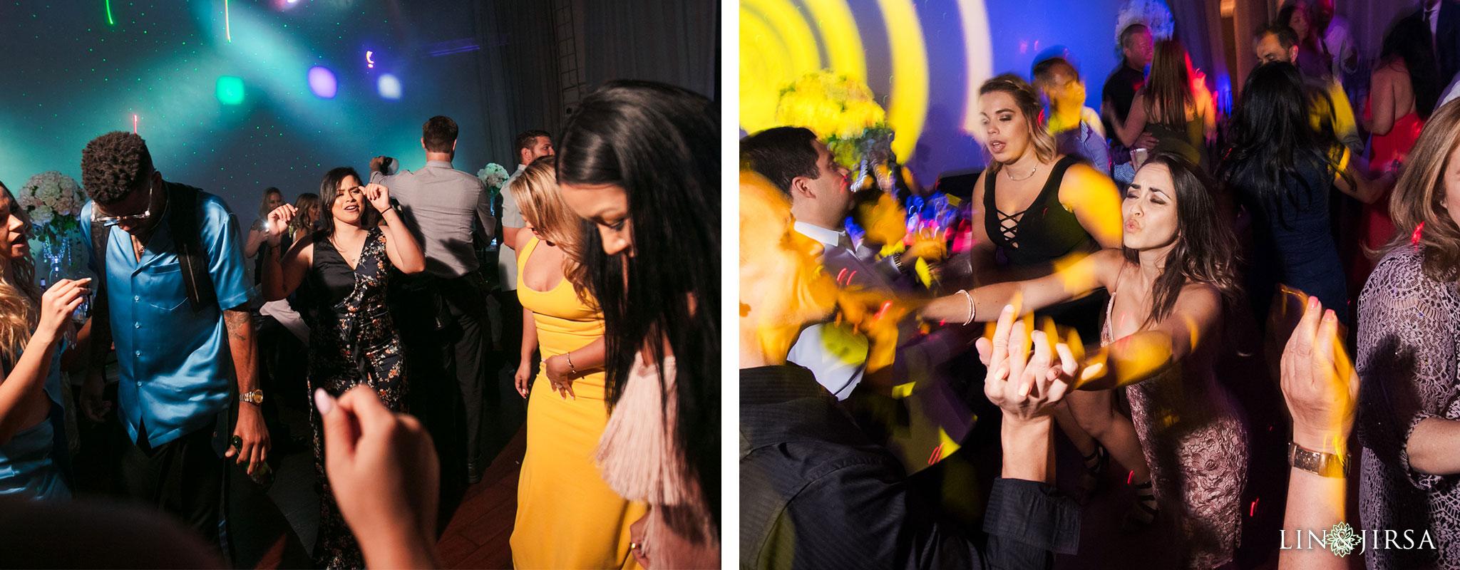 031 padua hills claremont wedding reception photography