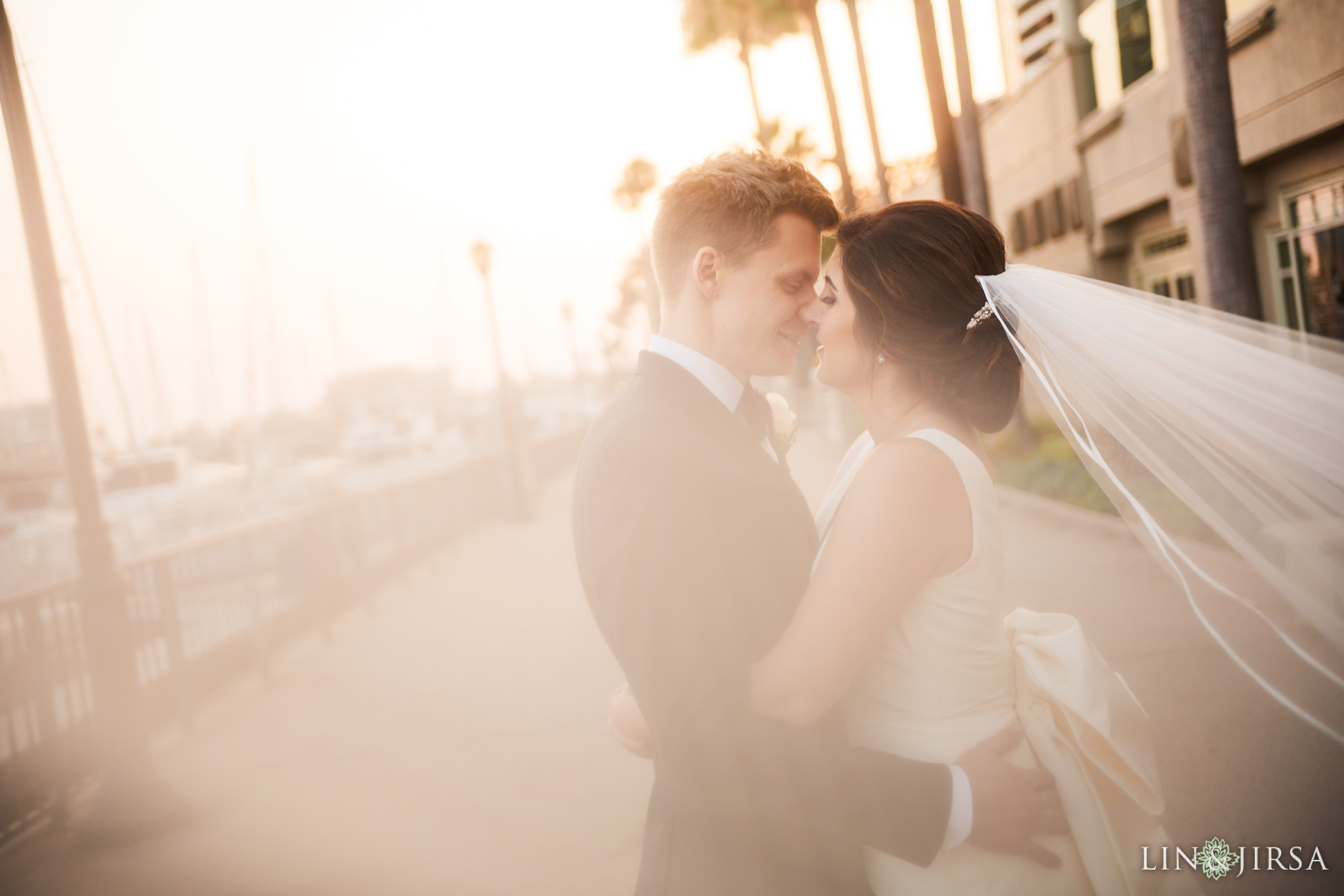 031 ritz carlton marina del rey persian wedding photography