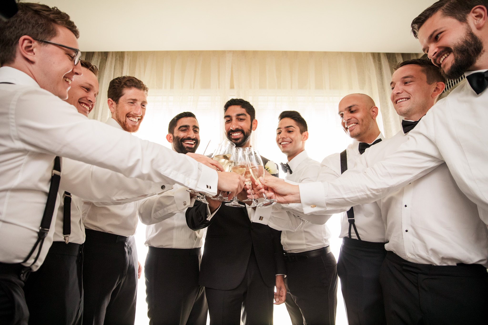 032 ritz carlton laguna niguel indian groomsmen wedding photography