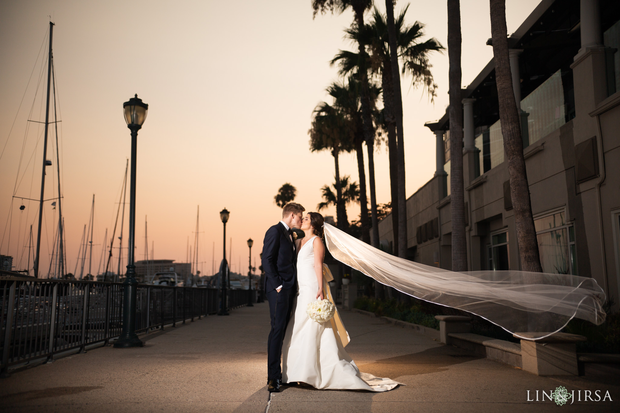 032 ritz carlton marina del rey persian wedding photography