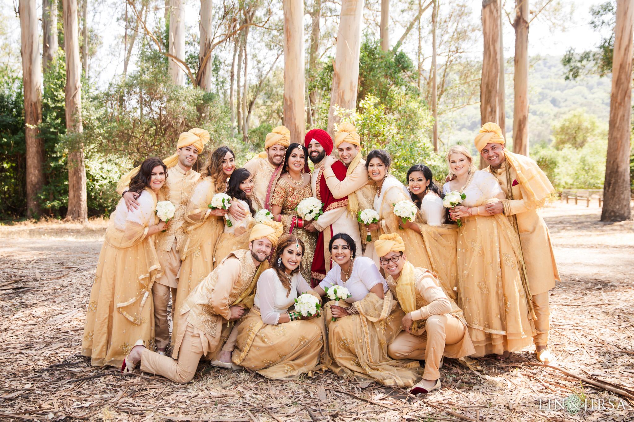 034 san francisco punjabi sikh wedding photography