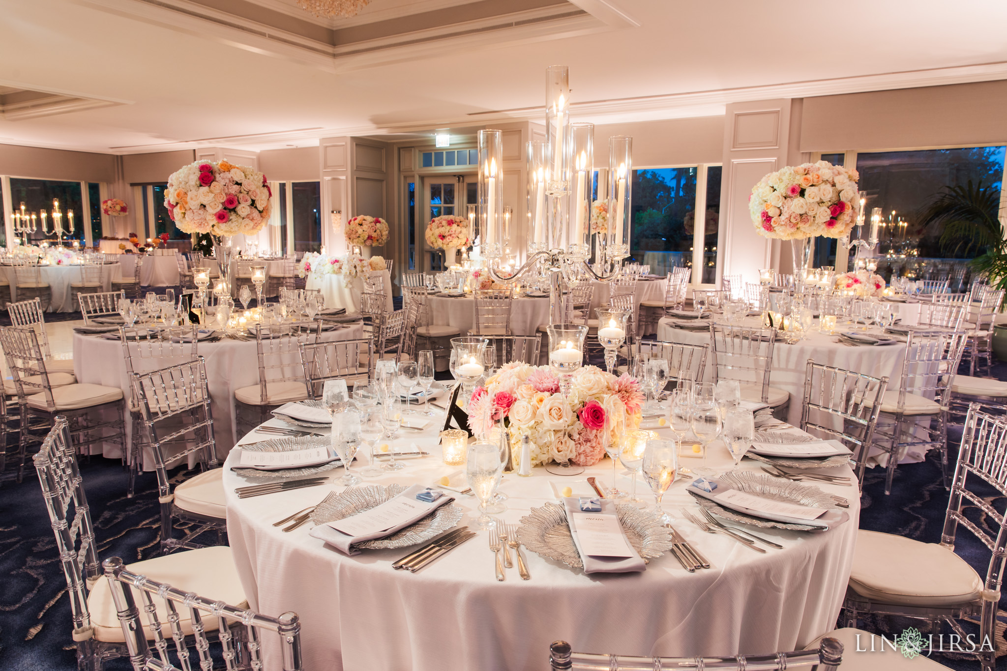 037 ritz carlton marina del rey persian wedding reception photography