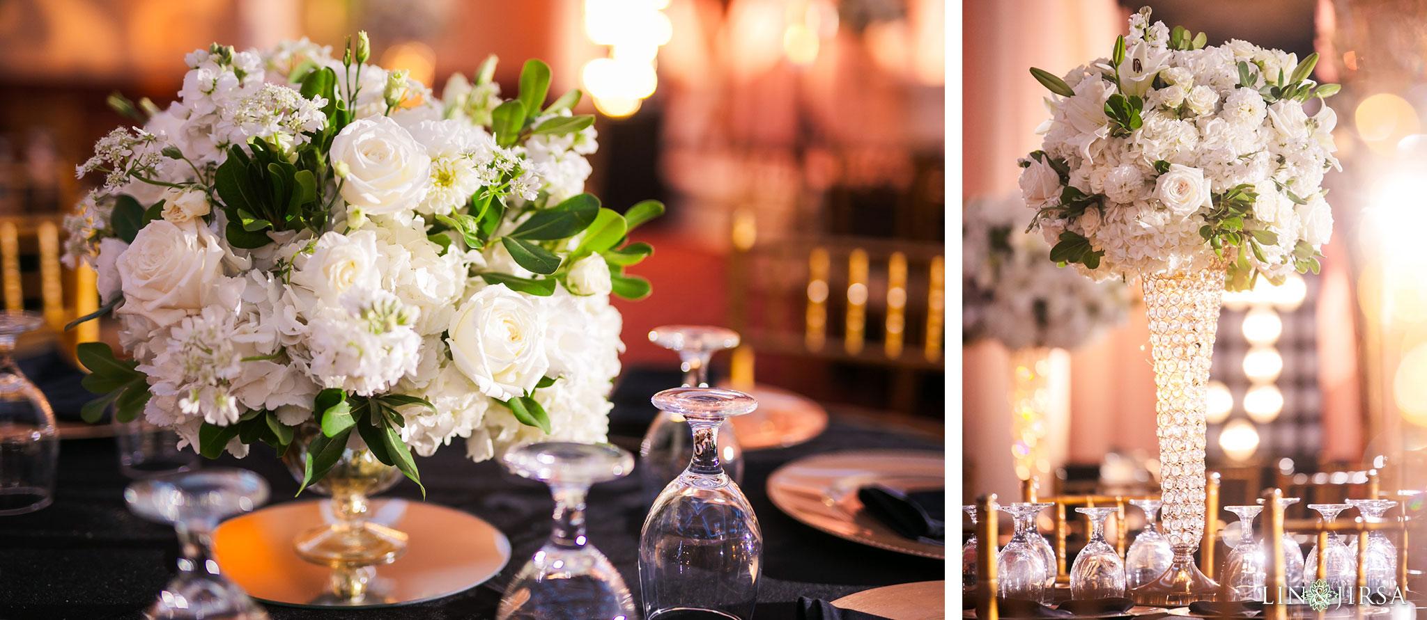 039 sunrise banquet hall san francisco punjabi sikh wedding photography