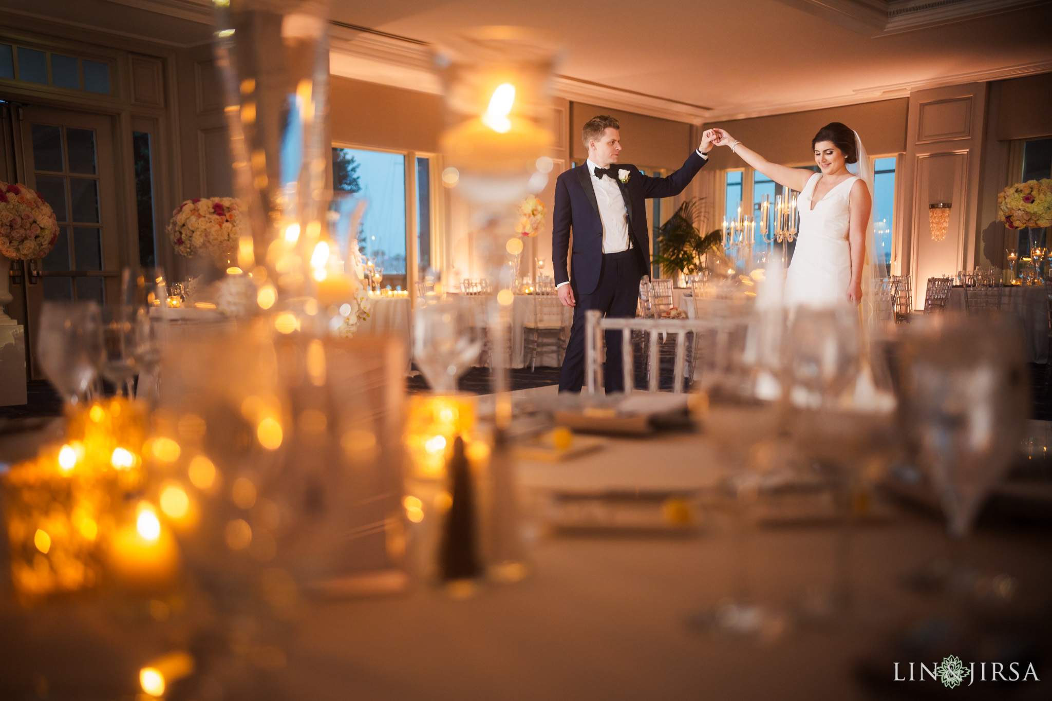 040 ritz carlton marina del rey persian wedding reception photography