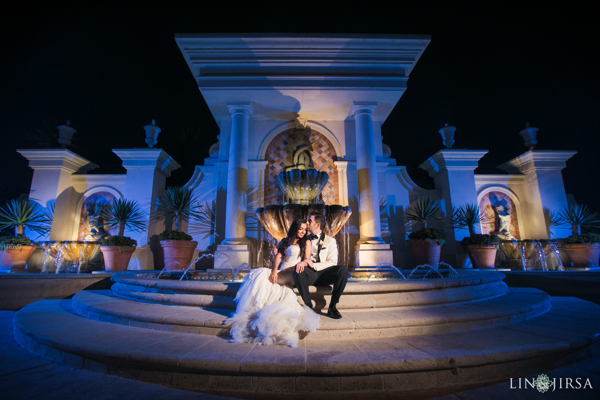 041 monarch beach resort dana point persian wedding photography