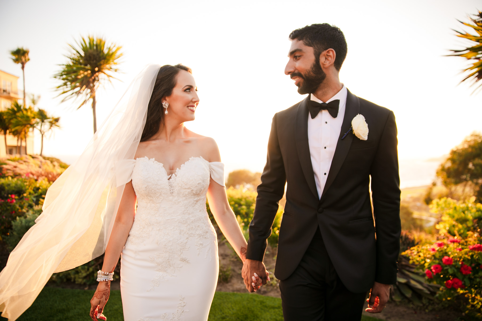042 ritz carlton laguna niguel indian wedding photography