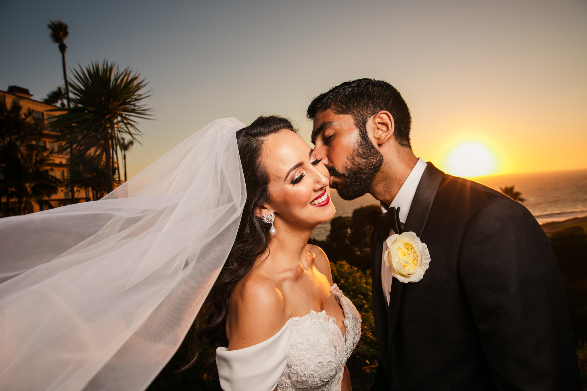 043 ritz carlton laguna niguel indian wedding photography