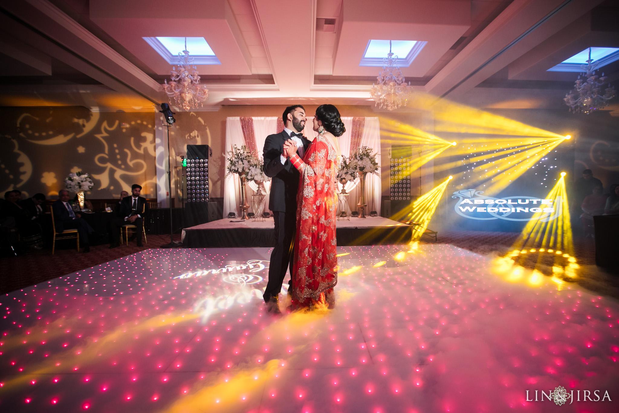 043 sunrise banquet hall san francisco punjabi sikh wedding photography