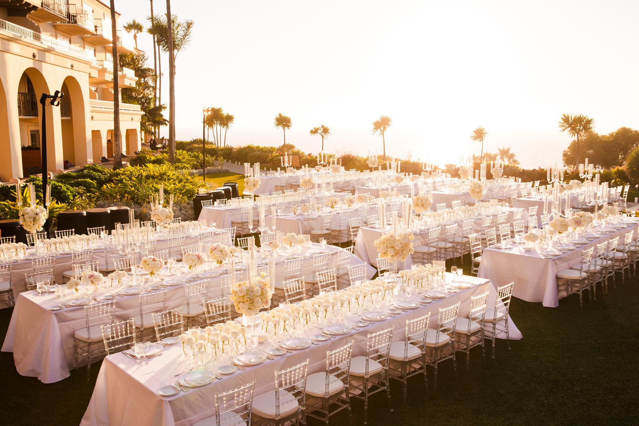 044 ritz carlton laguna niguel indian wedding reception photography