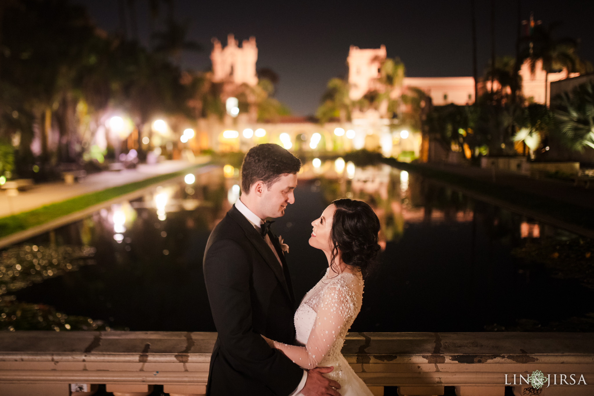 balboa park san diego wedding photography