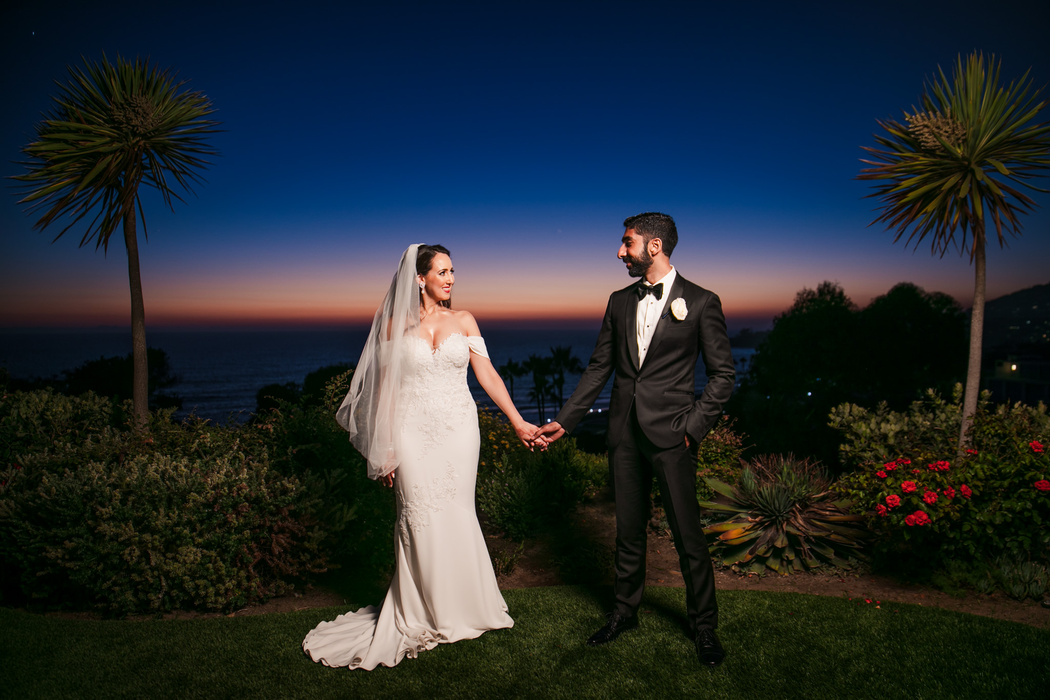 060 ritz carlton laguna niguel indian wedding photography