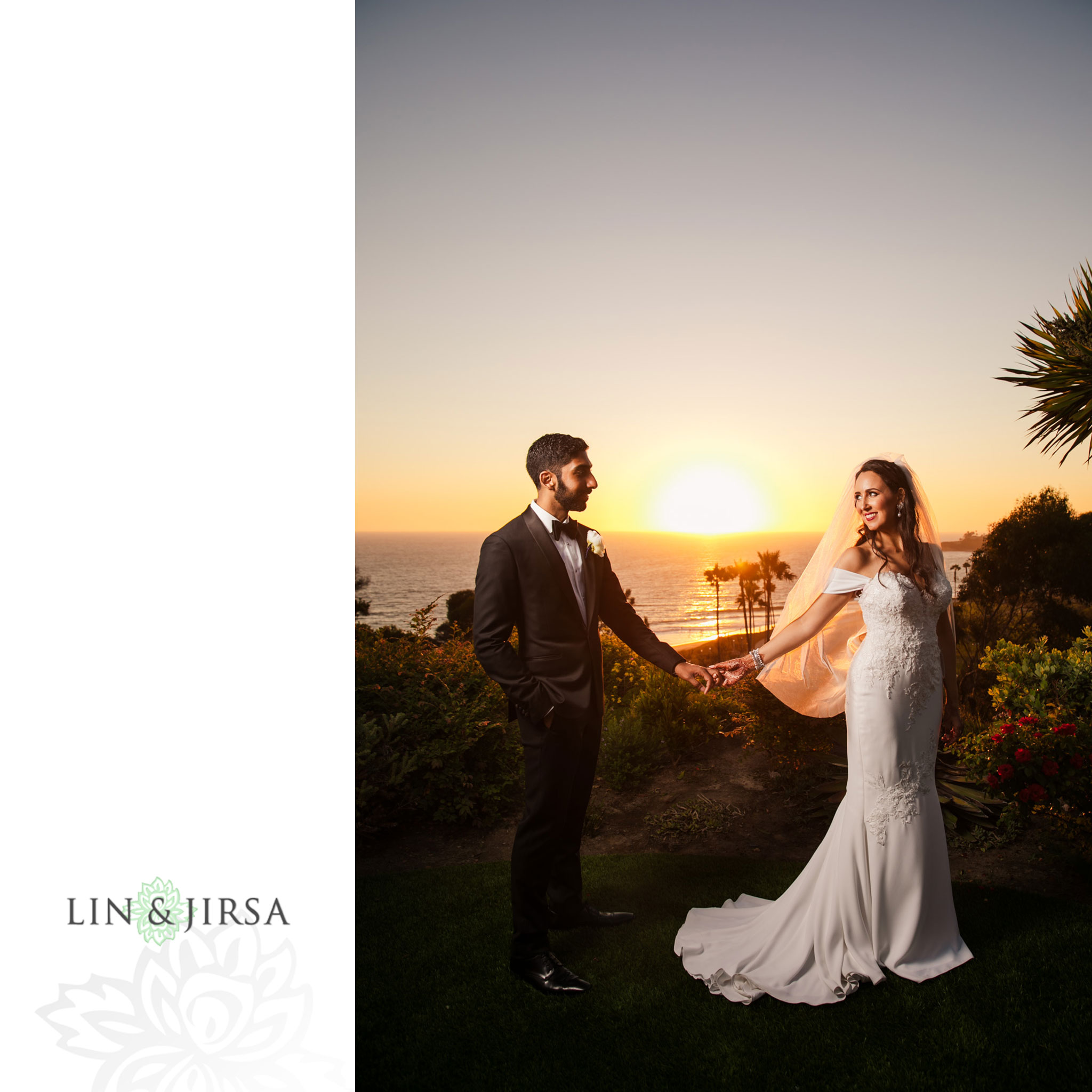 43 ritz carlton laguna niguel indian wedding photography