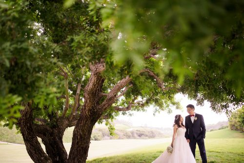 00 pelican hill orange county chinese wedding photography