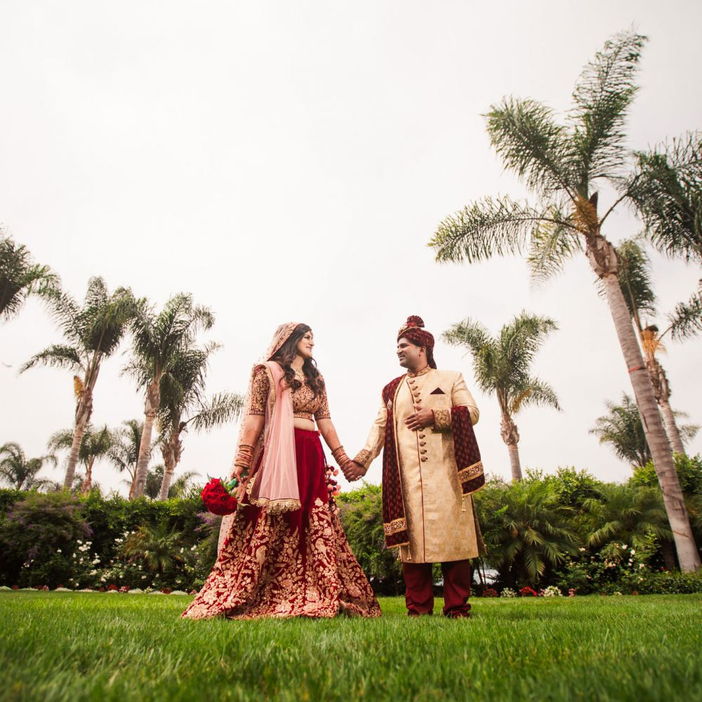 00 sheraton carlsbad resort indian wedding photography