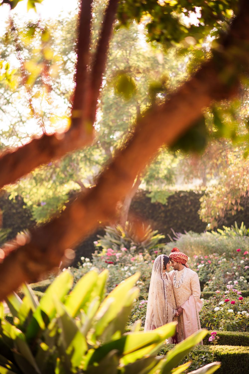 000 four seasons westlake village muslim wedding photography