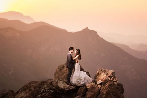 000 malibu rocky oaks wedding photography