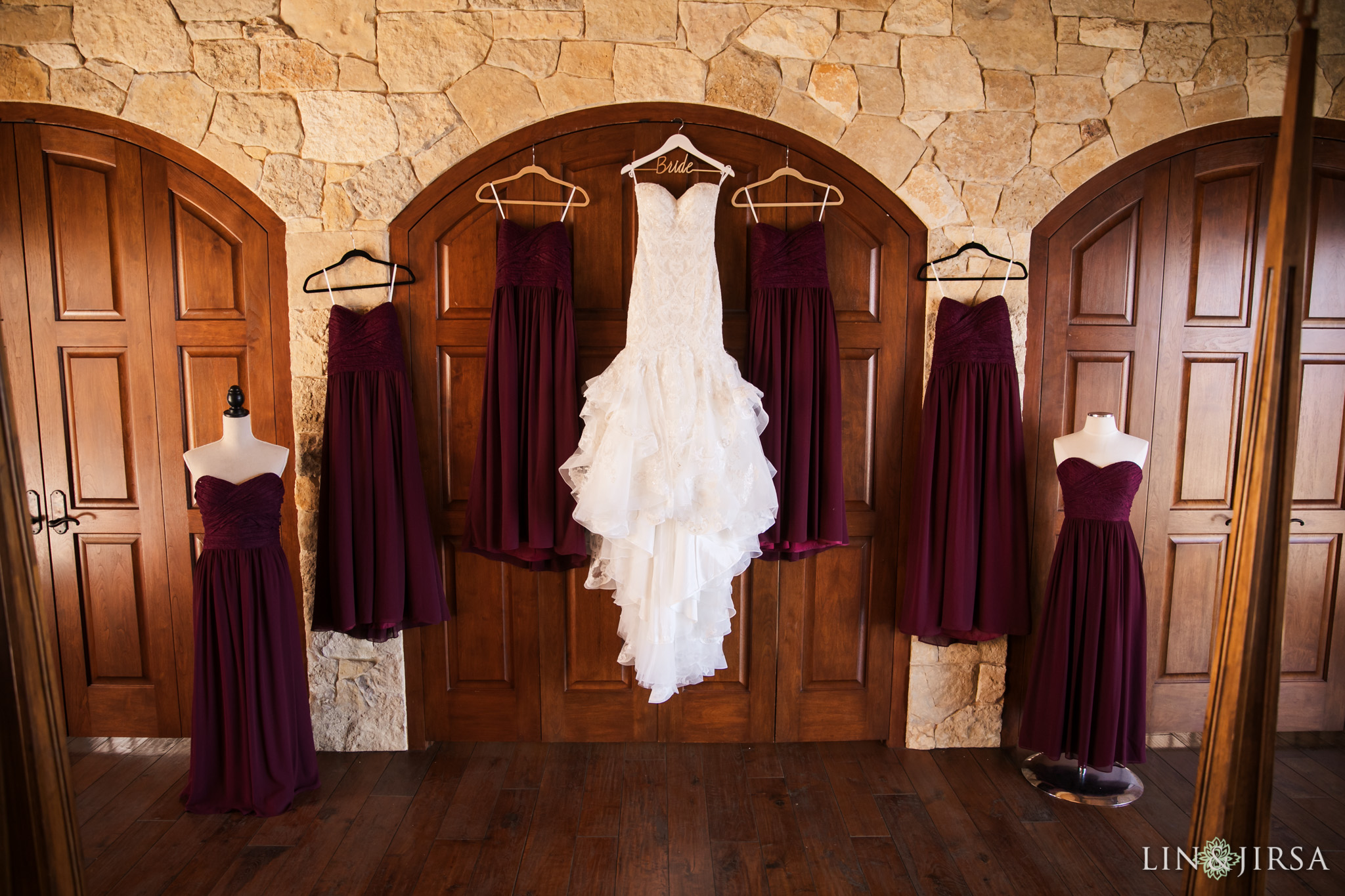 zja malibu rocky oaks wedding photography