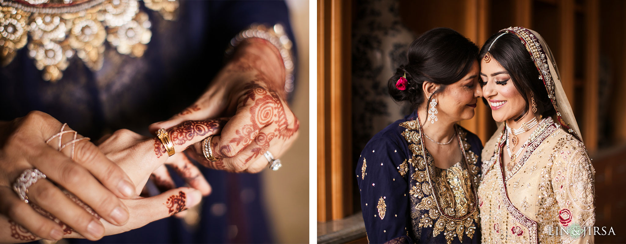003 four seasons westlake village muslim wedding photography