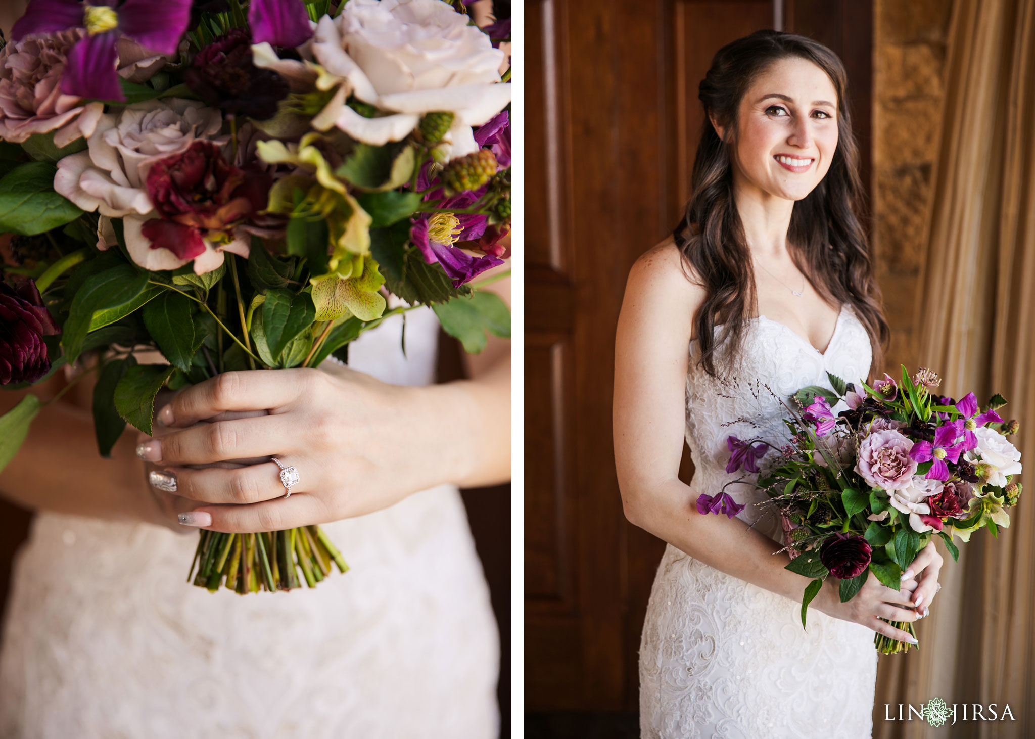 003 malibu rocky oaks wedding photography
