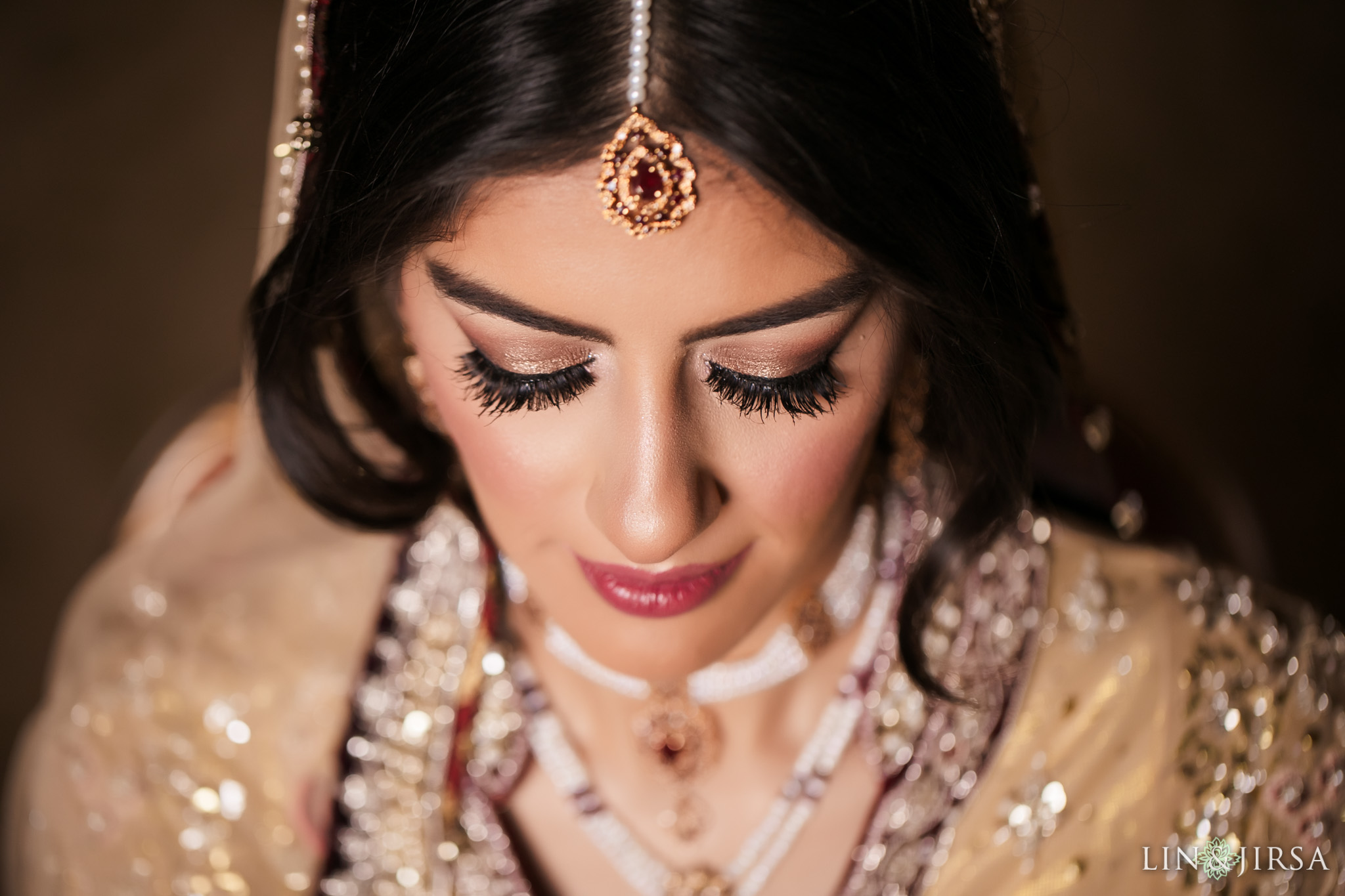 004 four seasons westlake village muslim wedding photography