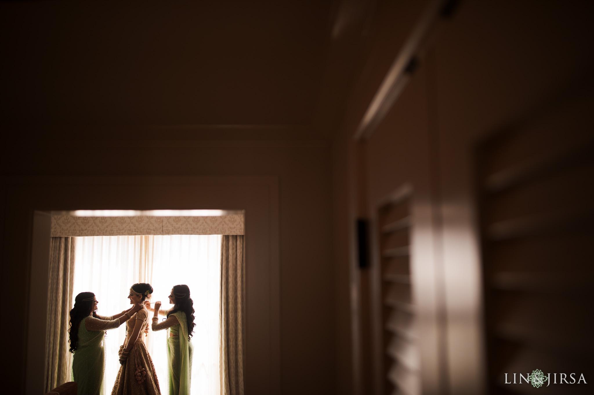 004 terranea resort palos verdes indian wedding photography