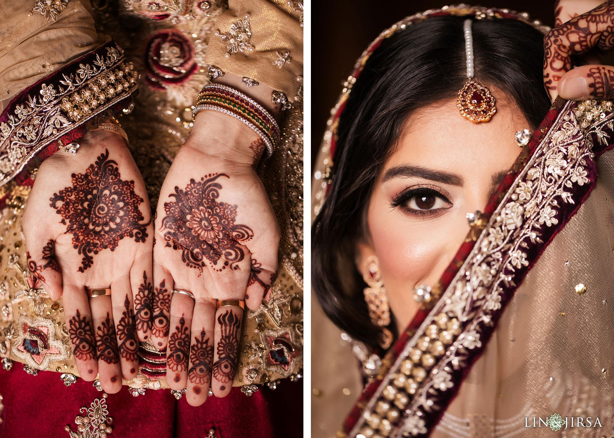 005 four seasons westlake village pakistani wedding photography