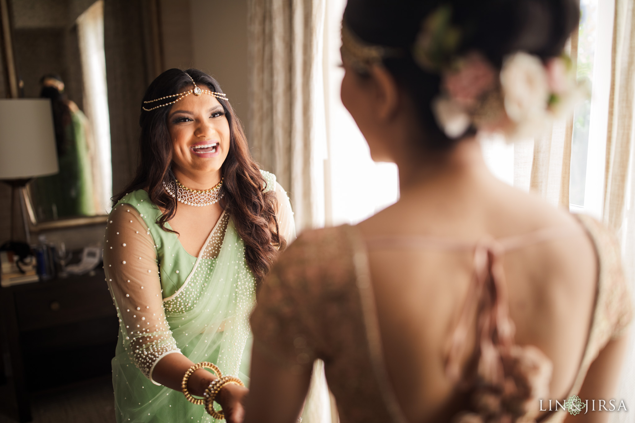 005 terranea resort palos verdes indian wedding photography