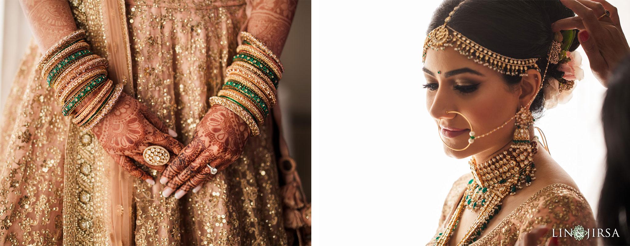 006 terranea resort palos verdes indian wedding photography