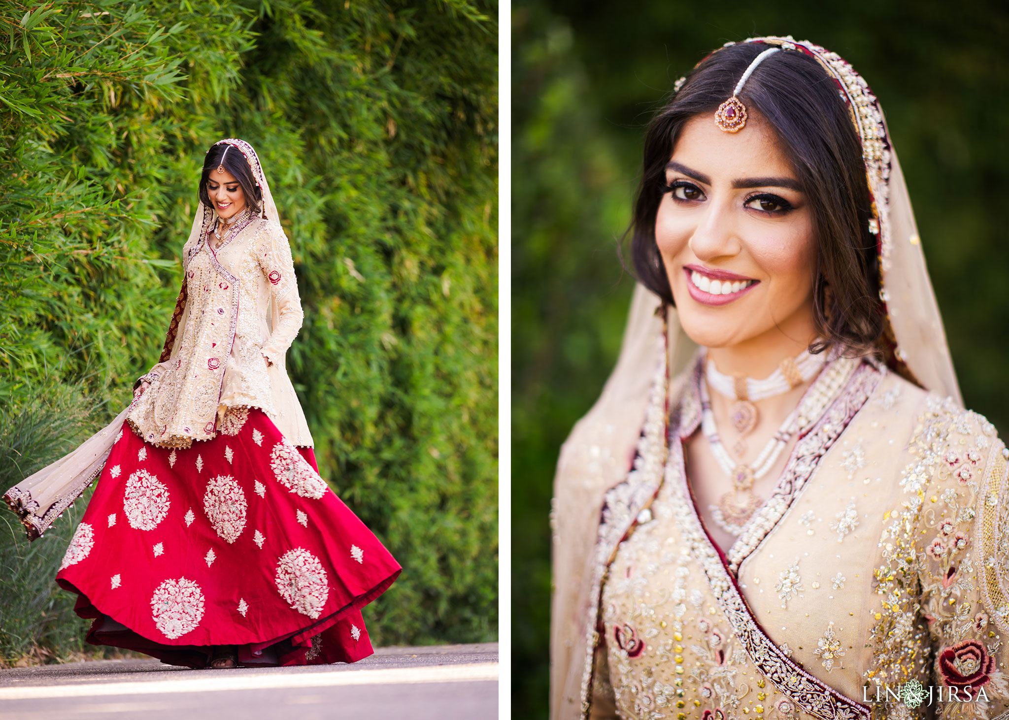 007 four seasons westlake village south asian wedding photography